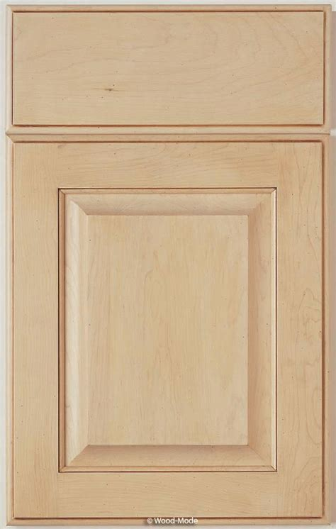 wood mode cabinets cost wood mode doors better kitchens