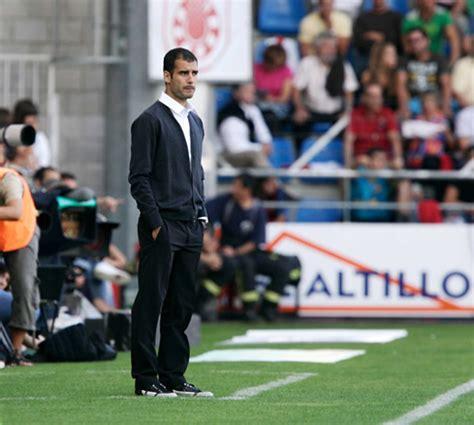 barcelona coach list fc barcelona s coaches