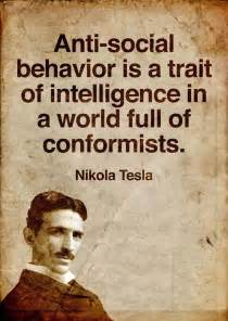 Quotes Tesla Nikola Tesla Quotes Archives Legends Quotes