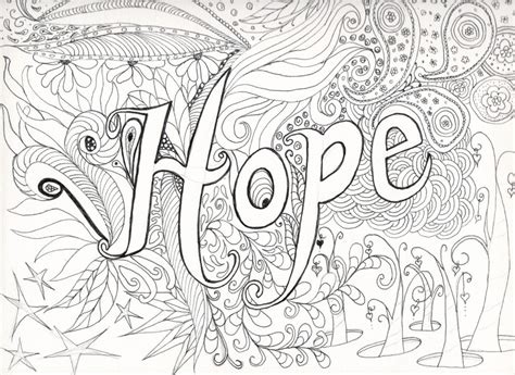 intricate coloring pages coloring pages difficult mandala coloring pages image