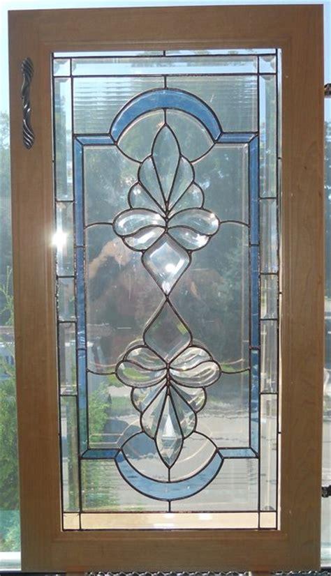 custom cabinet glass doors custom cabinet door 6524 studio one glass
