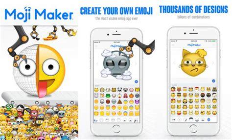 crear imagenes con emoji emoji crea tus propios emoticonos para whatsapp as com