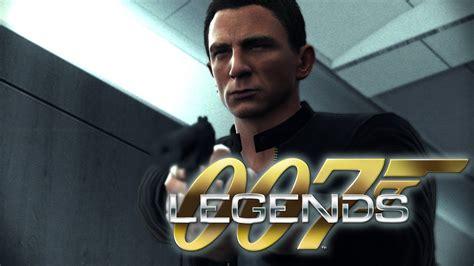 james bond 007 legends xbox 360 007 legends xbox 360 gameplay hd youtube