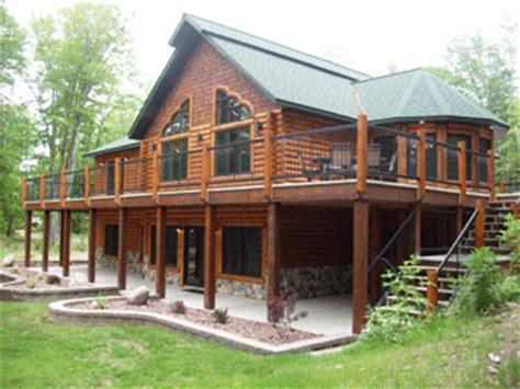 michigan lake house rentals michigan lake house desai chia architecture with michigan lake house