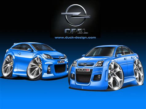 wallpaper cartoon cars cool wallpapers cartoon cars pictures