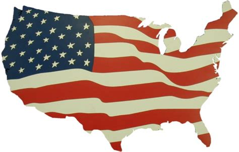 america map flags binary options demo account usa us traders accepted