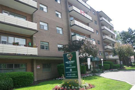 1 bedroom apartment scarborough ontario 121 131 minerva avenue 3744 st clair ave e
