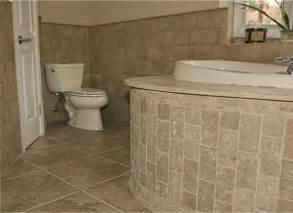 travertine bathroom designs travertine bathroom tiles