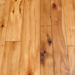 Is Hickory A Wood For Floors china hickory hardwood flooring x16 china hickory hardwood flooring hickory flooring
