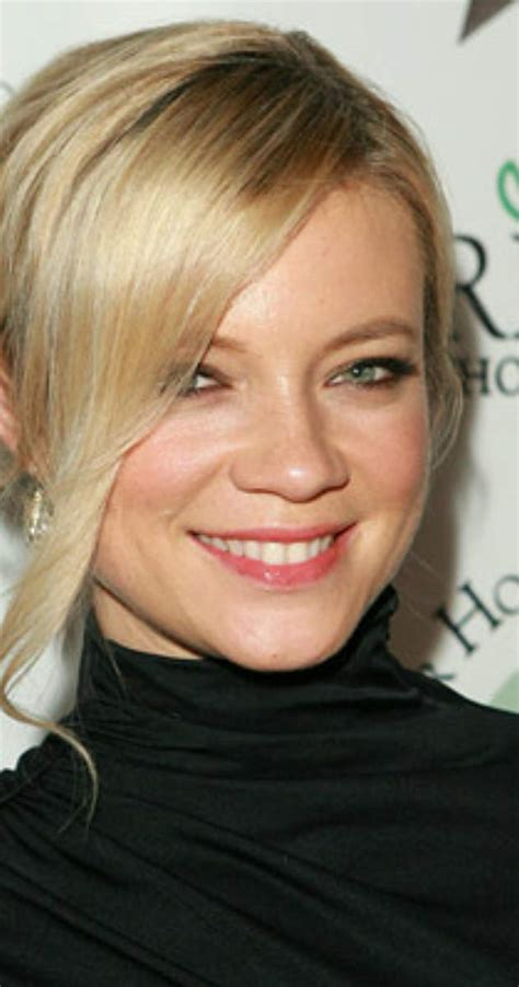 actress amy stuart amy smart imdb