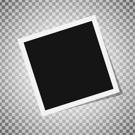 instant photos instantanea fotos y vectores gratis