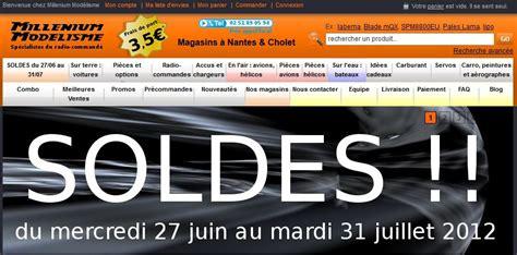 Millenium Modélisme Nantes