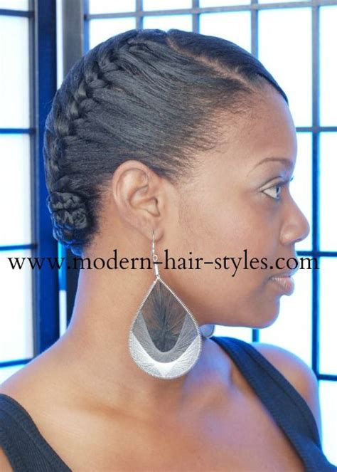 black women short hairstyles pixies quick weaves