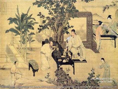 asian painting images asian wallpaper top hd wallpapers