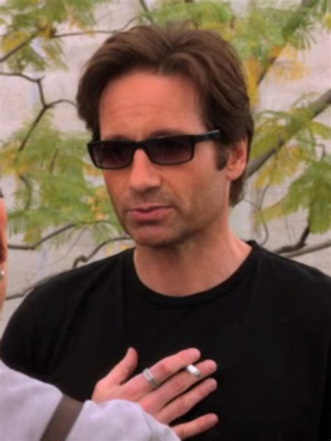 tattoo finger hank moody 17 best images about duchovny on pinterest special
