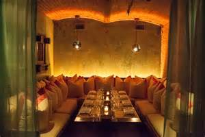 private dining nyc at cipriani wall street nomad hotel