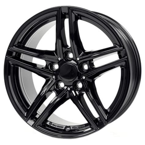 Velg Borbet borbet velg xr verkoop borbet velgen op pneus