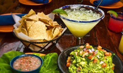 top philly bars celebrate cinco de mayo with the cinco city loop featuring top philly bars taco