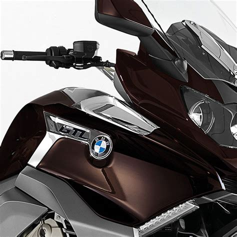 southern california bmw dealers southern california bmw motorcycle dealers k 1600 gtl
