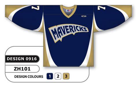 jersey design maker hockey maverick hockey custom hockey jersey