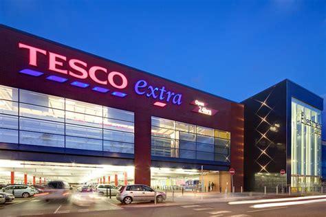 Tesco Bathroom News Find Out Value Of Car Bedroom Bathroom Living Kitchen