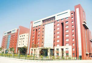 Amity Noida Mba Placements by Top 10 Mba Colleges In India