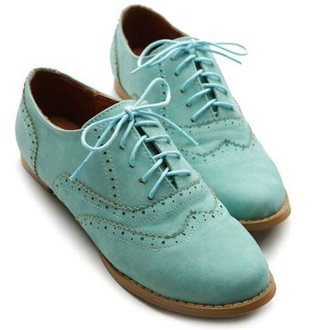 most comfortable womens oxford shoes most comfortable womens oxford shoes 28 images top 10