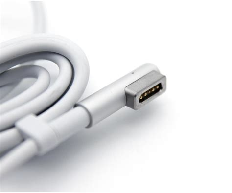 Magsafe 2 45w Charger Apple apple macbook air charger 45w magsafe 1