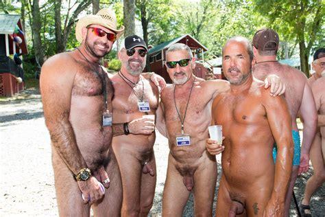 Nude Foam Parties Hot Girls Wallpaper