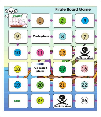 awesome printable board games awesome board game template photos exle resume ideas