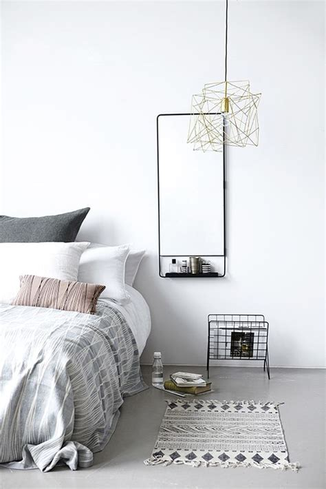 Bedroom Accessories To Make Home Decor Ideas How To Get A Scandinavian Bedroom