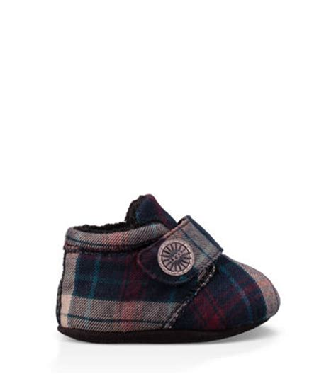 boot accessoires outlet baby ugg accessories