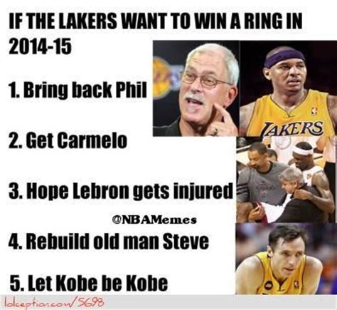 Funny Lakers Memes - nba memes love my basketball pinterest nba memes