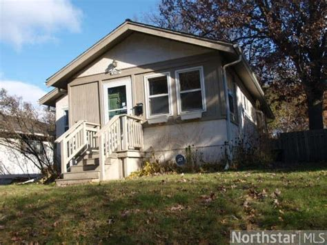 3238 upton ave n minneapolis minnesota 55412 foreclosed