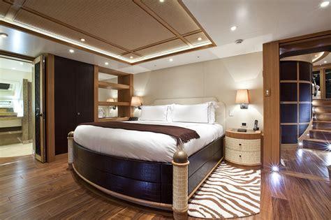 Sailboat Home Decor hemisphere un catamaran grand luxe de 44m de long