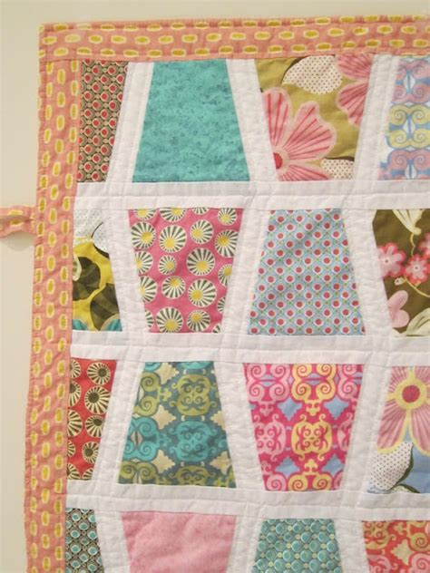 tumbler quilt pattern bordered tumbler car seat cover mostly quilts