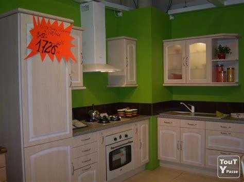 cuisine irina mod 232 le expos cuisine de grande qualit 233 224 petit prix