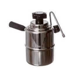 how to steam milk at home bellman stovetop milk steamer 50ss steam milk at home