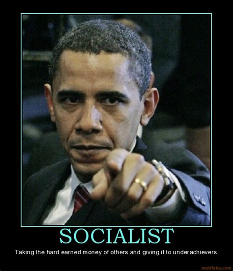 obama communist quotes quotesgram