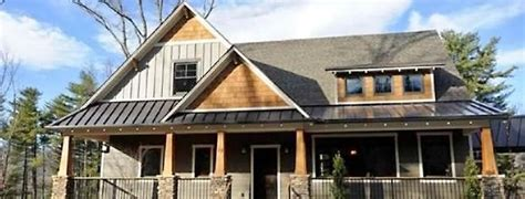 home source design center asheville 88 best images about asheville on pinterest house plans