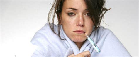 fare il bagno con la febbre se andate a vivere da soli dovete sapere queste 17 cose