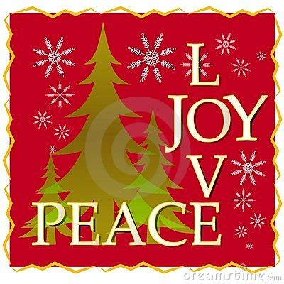 images of love joy and peace december 2010 rawfoodchef