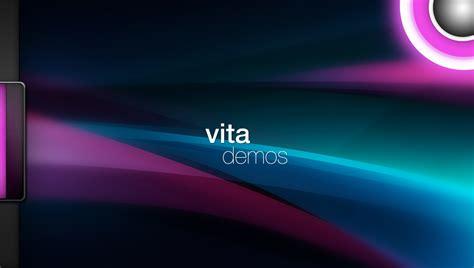 ps vita themes hd vita demos ps vita wallpapers free ps vita themes and