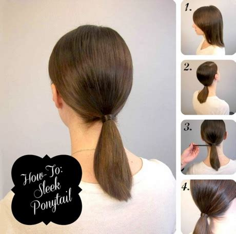 hairstyles for medium hair can do hairstyles you can do with medium hair