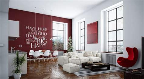 Moderne Wohnzimmer Farben by Wohnzimmer Modern Einrichten 52 Tolle Bilder Und Ideen