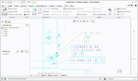 design for manufacturing notes pdf etrage smartpdf etrage