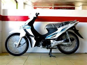 Suzuki Smas Suzuki Suzuki Smash 115 Moto Zombdrive