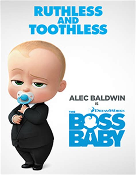 bookmyshow viviana mall book tickets for the boss baby 3d 4dx u a movie at