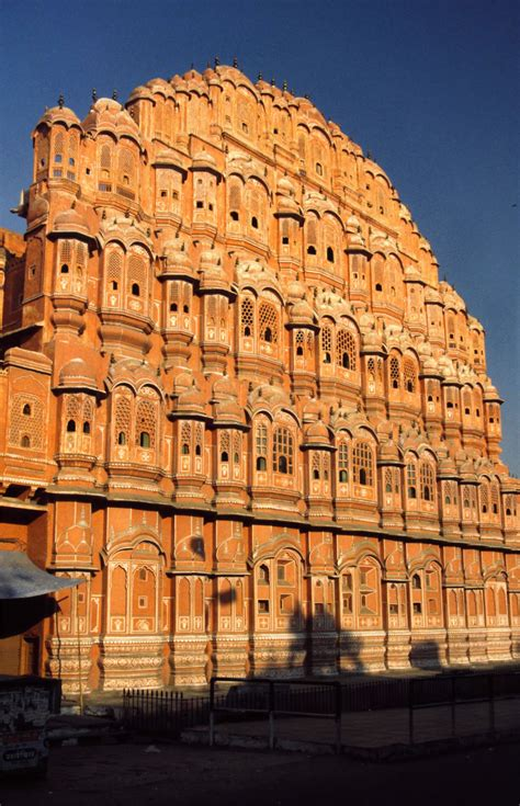 best places to go backpacking heritage jaipur travel guide india attractions and best