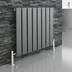 Contemporary Radiators For Kitchens - 25 best ideas about radiators on pinterest heating radiators kitchen radiators and living